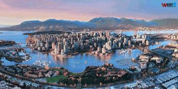 برای مهاجرت به کانادا از کجا شروع کنیم؟