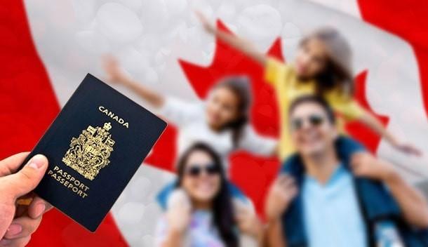 روش های مهاجرت به کانادا در 2020