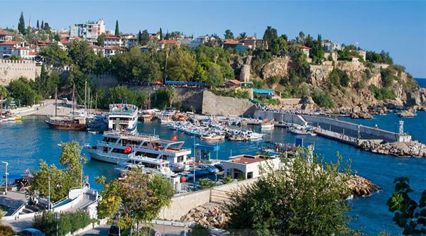 ارزانترین شهر ترکیه برای زندگی