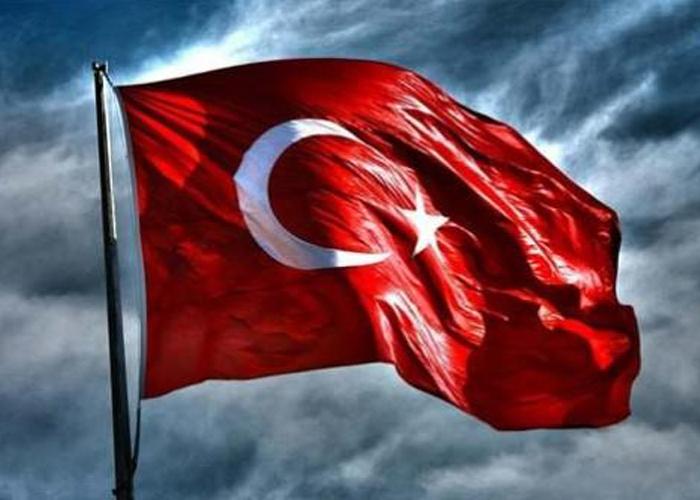 مهاجرت به ترکیه از طریق خرید ملک