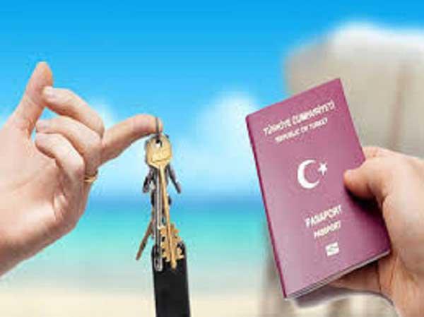 هزینه اقامت در ترکیه به پول ایران