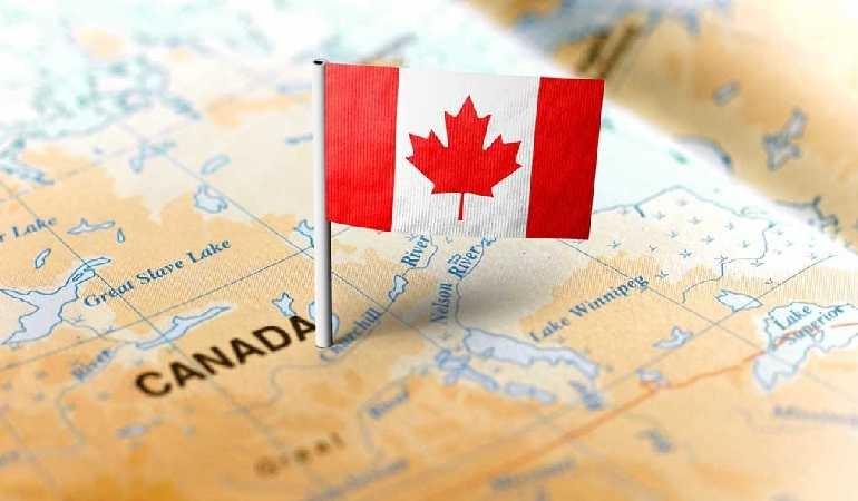 مهاجرت از طریق خوداشتغالی به کانادا