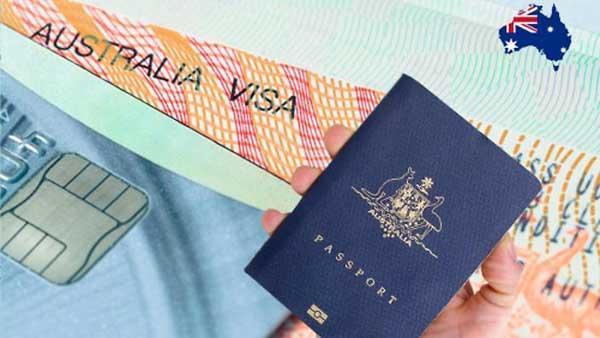ویزای مهارت استرالیا