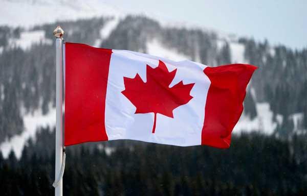 [تصویر: Immigrating-to-Canada-through-marriage.jpg4_.jpg]