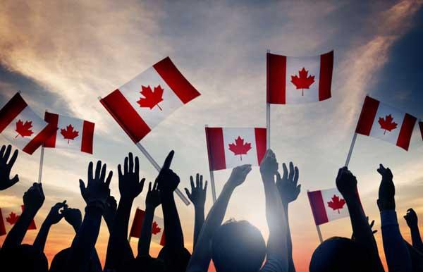 [تصویر: Immigrating-to-Canada-through-marriage2.jpg]