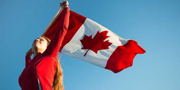 [تصویر: Immigrating-to-Canada-through-marriage3.jpg]