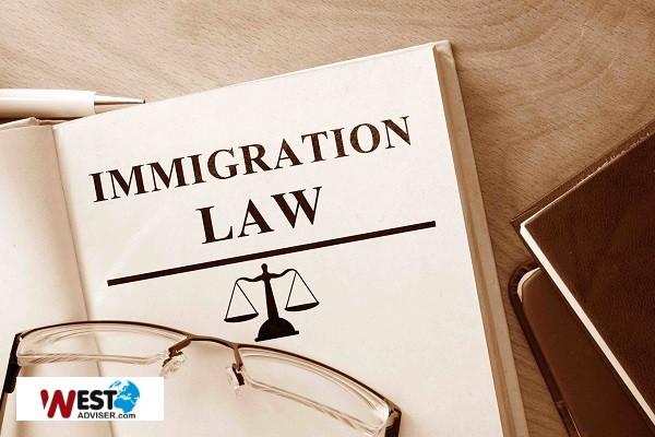 مهاجرت به امارات از طریق خرید ملک