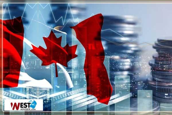شرایط سرمایه گذاری در کانادا