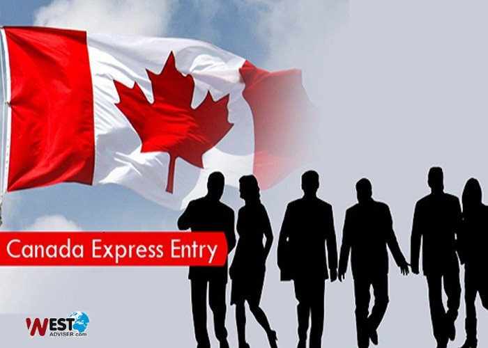 مهاجرت از طریق نیروی متخصص ایالتی به کانادا