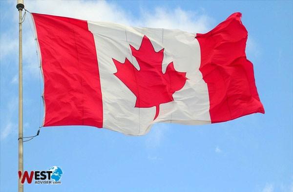 ثبت شرکت در کانادا