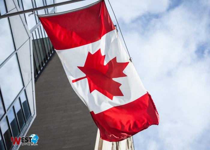 هزینه مهاجرت به کانادا در سال 2020