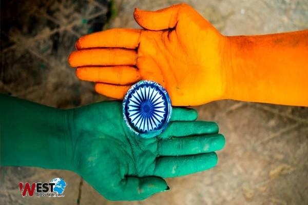 ثبت شرکت در هند