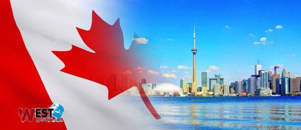 مهاجرت کارآفرینی کانادا