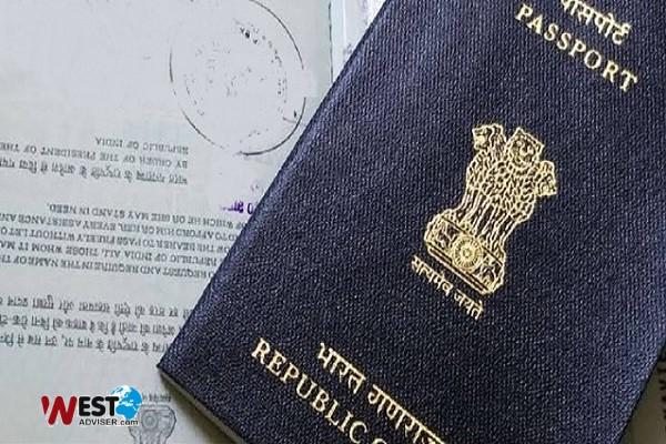 ویزای تحصیلی هند