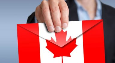 شرایط گرفتن اقامت کانادا