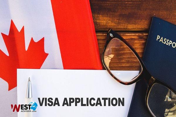 مهاجرت به کانادا از طریق استارتاپ