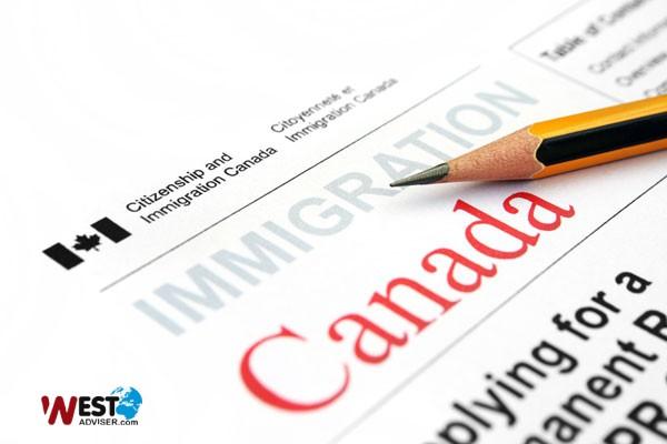 موسسه مهاجرت به کانادا