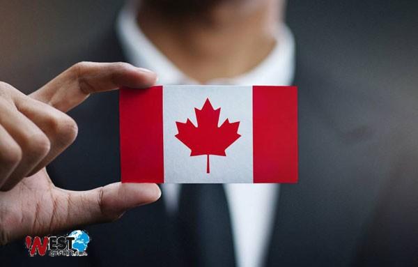 اقامت کانادا از طریق تجربه کانادایی