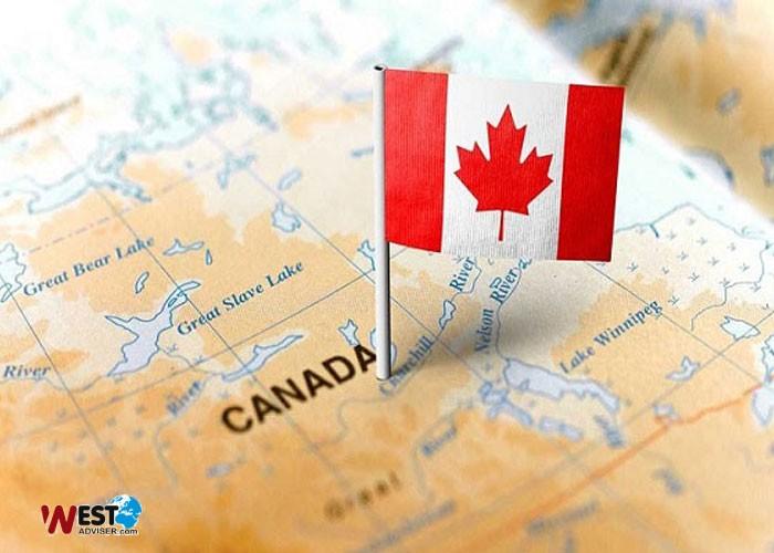 مشاوره مهاجرت تحصیلی به کانادا