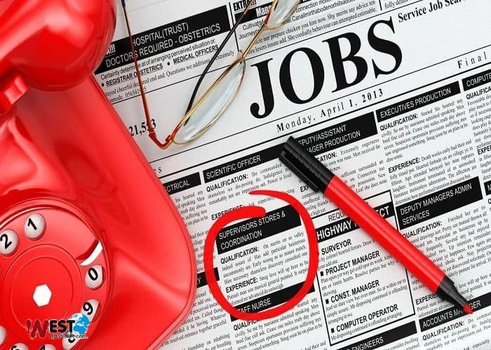 پیشنهاد شغلی برای مهاجرت به کانادا