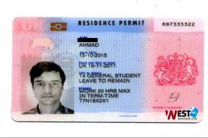 کارت-اقامت-اوکراین
