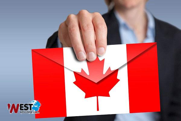 معرفی بهترین شرکت مهاجرت به کانادا
