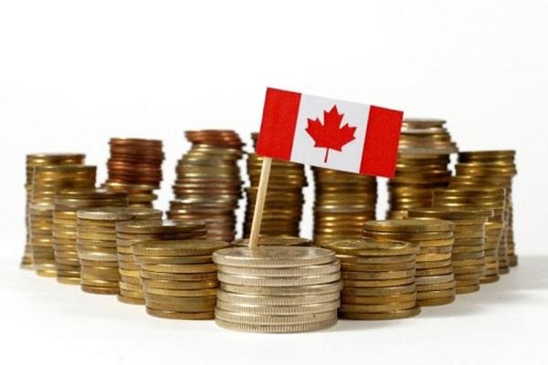 امنیت_اقتصادی-در_کانادا