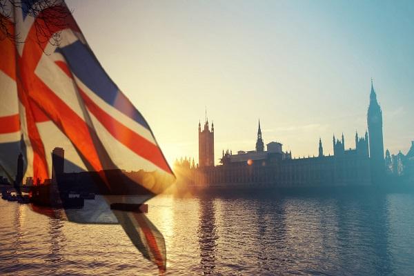 کشور_انگلستان