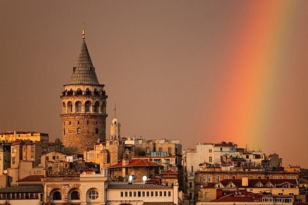 شهر_استانبول