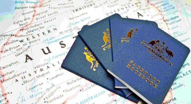 تغییرات_قوانین_مهاجرت_به_استرالیا_در_سال_2021