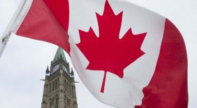 رتبه_تحصیلی_کانادا_در_جهان