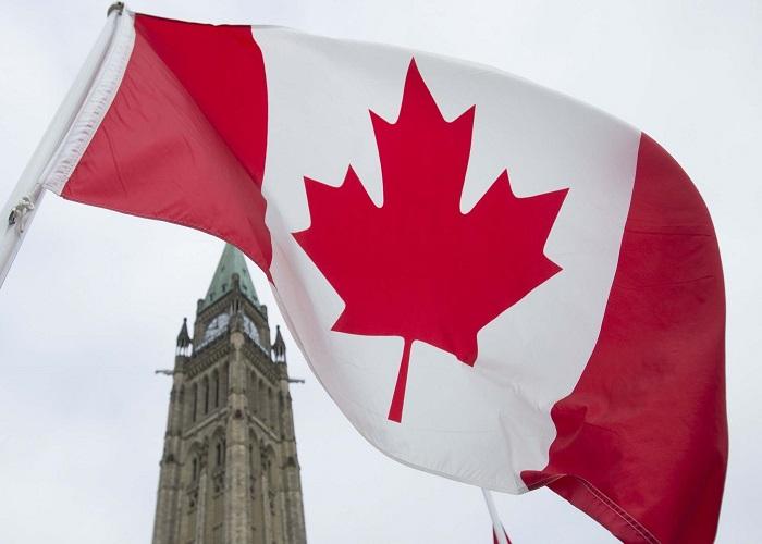 رتبه تحصیلی کانادا در جهان