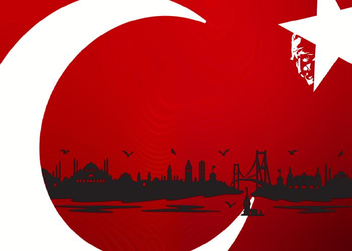 واردات و صادرات در ترکیه