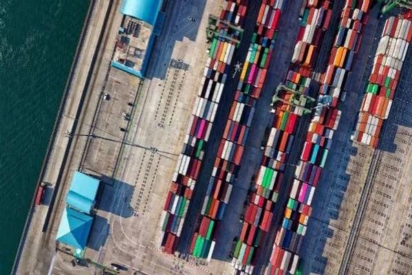 واردات_و_صادرات_در_ترکیه